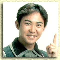 林家三平 (2代目)の画像 p1_4